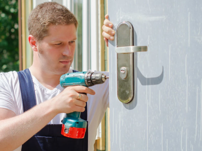 Lock repair Locksmith | Locksmith Dallas