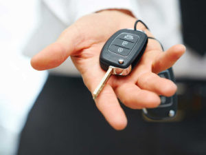 Locked Out of Car Locksmith |  Locked Out of Car Locksmith Dallas TX
