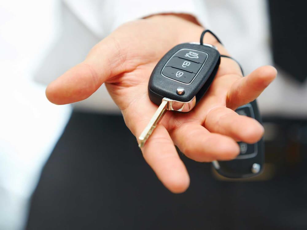Car Key Replacement | Car Key Replacement Dallas