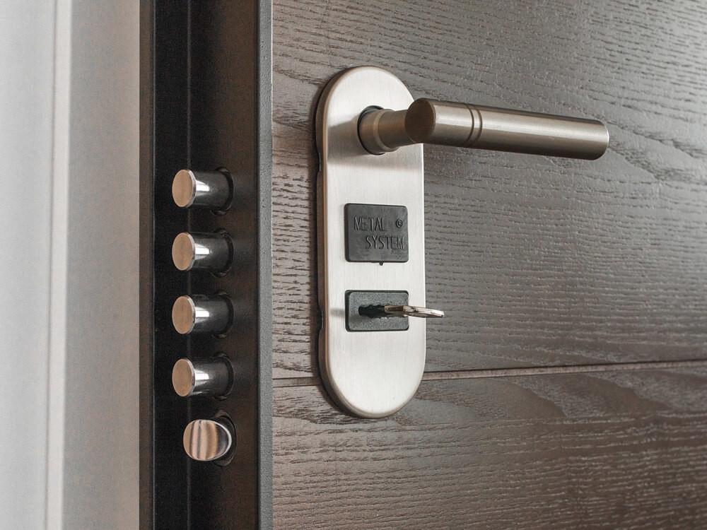Door Security Locksmith | Locksmith Dallas