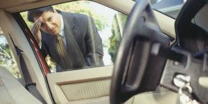 Locked Out of Car Locksmith - Automotive Locksmith | Automotive Locksmith Dallas | Automotive Locksmith Dallas TX