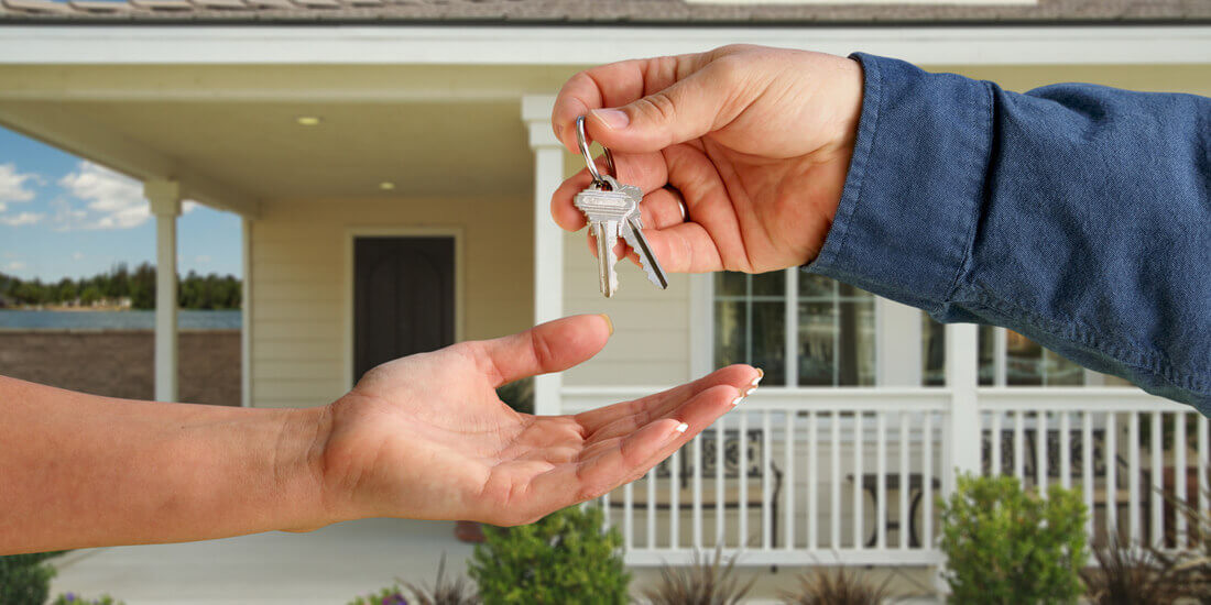 Locked Out of House - Locksmith Dallas | Call Us Now (469) 607-2770