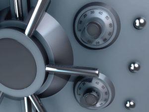 Safe Locksmith | Safe Locksmith Dallas