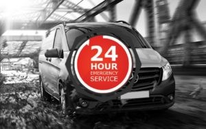 Mobile Locksmith - 24 Hour Locksmith | Locksmith Dallas | 24 Hour Locksmith In Dallas