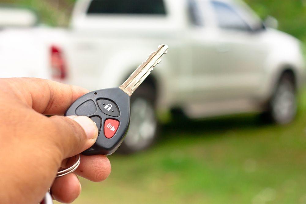 Automotive Locksmith | Automotive Locksmith Dallas