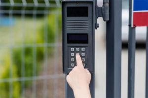 Door Security | Door Security Locksmith | Door Security Locksmith Dallas