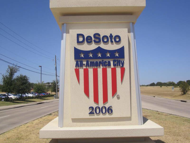 Desoto Locksmith   Locksmith Dallas