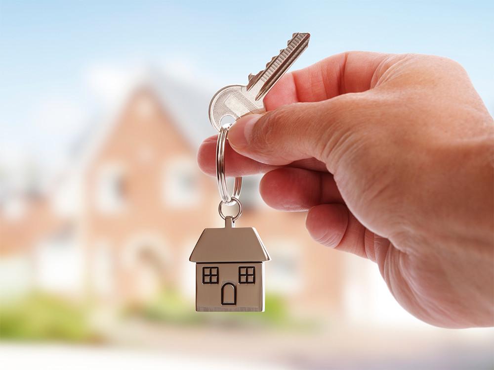 Residential Locksmith | Locksmith Dallas