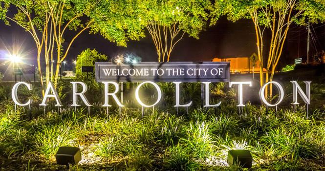 Carrollton Locksmith | Locksmith Dallas