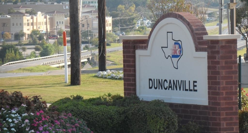 Duncanville Locksmith | Locksmith Dallas