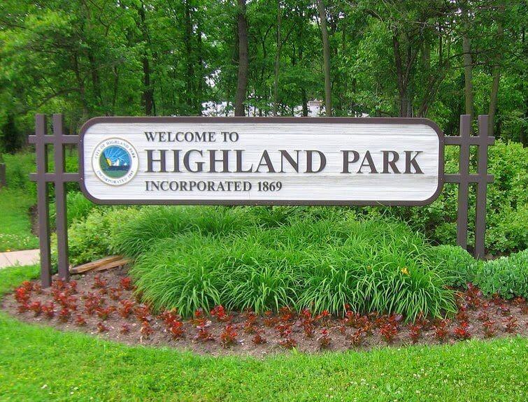 Highland Park Locksmith   Locksmith Dallas