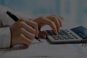 Locksmith Dallas - Pricing Locksmith Dallas | Pricing In Locksmith Dallas | Cost Locksmith Dallas