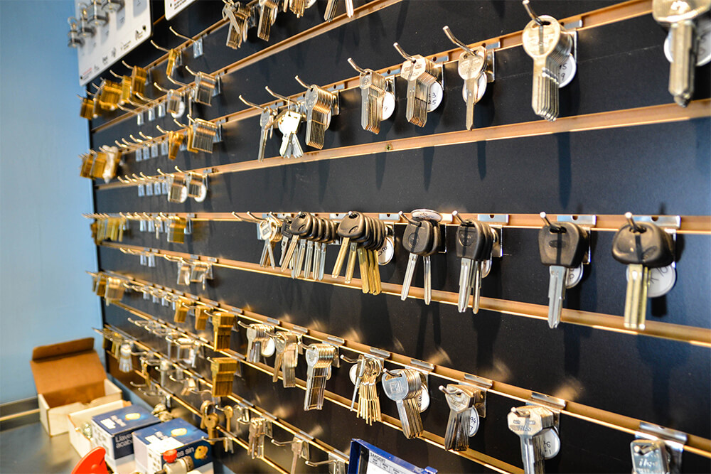 Affordable Locksmith | Affordable Locksmith Dallas