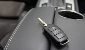Lockout Solutions - Car Key Replacement | Car Key Replacement Dallas | Car Key Replacement In Dallas