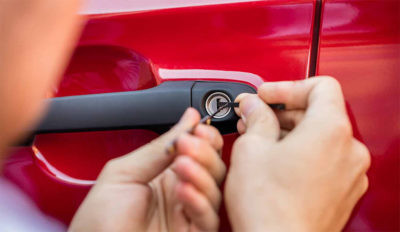 Local Locksmith | Local Locksmith Dallas
