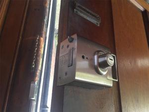 Unlock Services | Unlock Services Dallas