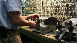 Closest Locksmith | Closest Locksmith Dallas