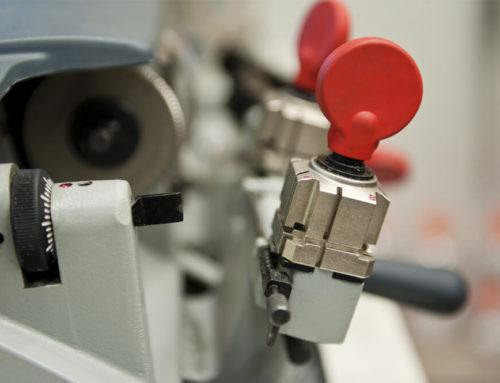 Professional Locksmiths Services in Dallas