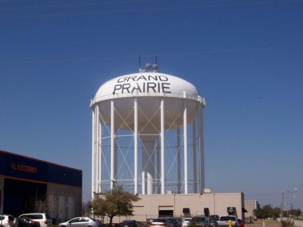 Locksmith Grand Prairie TX   Locksmith Dallas