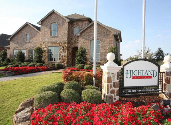 Locksmith Highland TX | Locksmith Dallas