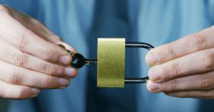 Locksmith Reinhardt TX | Locksmith Reinhardt